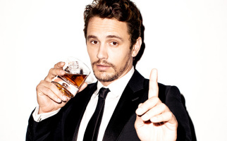 James-Franco-Drinking-Game
